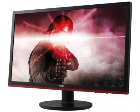AOC 21.5 G2260VWQ6 LED monitor