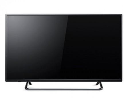 BENQ 43 ST430K LED Smart Display