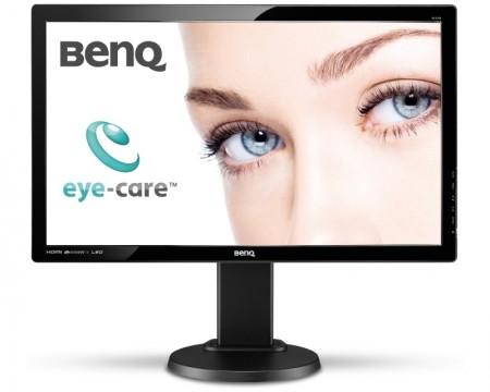 BENQ 24 GL2450HT LED monitor