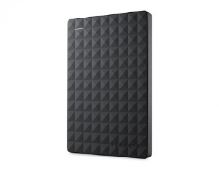 SEAGATE Expansion Portable 2TB 2.5 eksterni hard disk STEA2000400