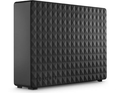 SEAGATE Expansion 2TB 3.5 eksterni hard disk STEB2000200
