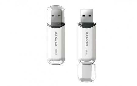 USB FD  8GB AData AC906-8G-RWH beli