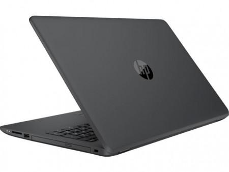 HP NOT 250 G6 i3-6006U 4G500 520-2G, 1XN32EA