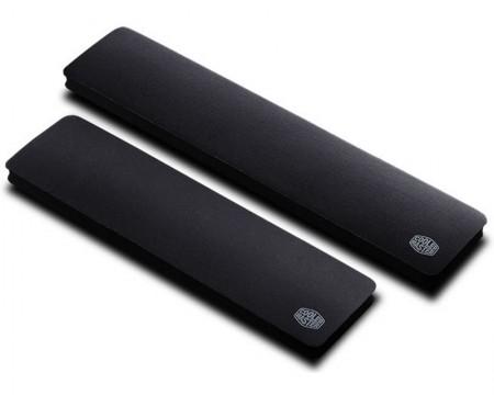 COOLER MASTER Wrist Rest S (SGA-KR01-KSRG1)