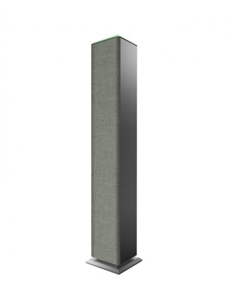ENERGY SISTEM Energy Tower 2 Style Oporto BT zvučnik