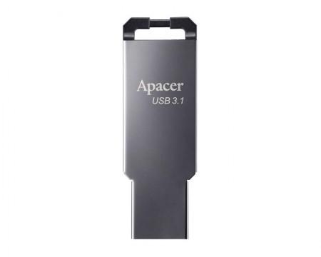 APACER 16GB 3.1 AH360