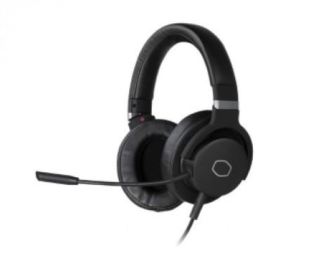 COOLER MASTER MH-751 slušalice sa mikrofonom (MH-751)