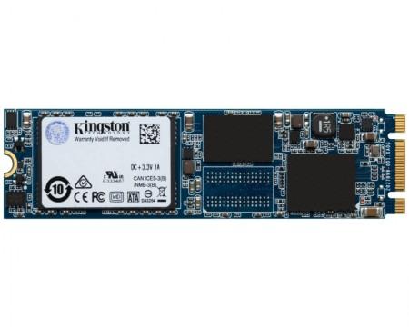 KINGSTON 480GB M.2 2280 SUV500M8480G SSDnow UV500 series