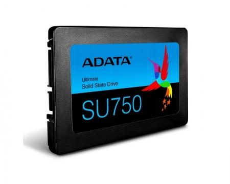 A-DATA 1TB 2.5 SATA III ASU750SS-1TT-C SSD