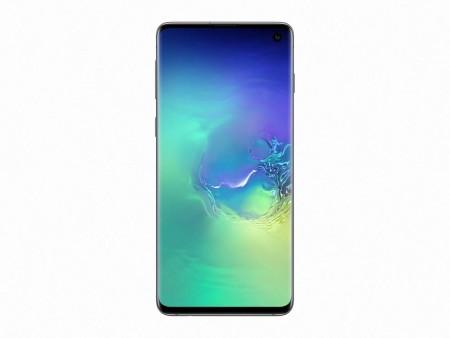 Samsung Galaxy S10 128GB Green DS