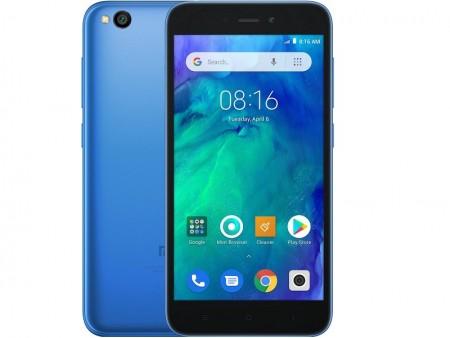 Xiaomi Redmi Go 8GB DS Blue
