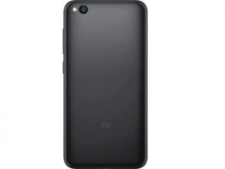 Xiaomi Redmi Go 8GB DS Black