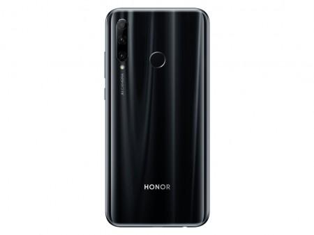 Honor 20 Lite 128GB Black