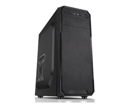 EWE PC INTEL G45604GB128GBWin10 Pro