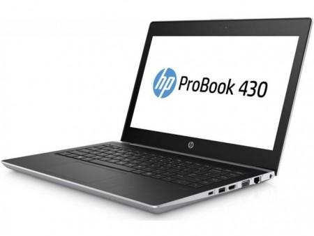 HP NOT 430 G5 i3-7100 4G500 IPS FHD, 2SY14EA