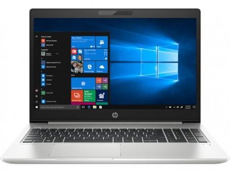 HP NOT 450 G6 i5-8265U 8G256 FHD W10p, 5PP67EA