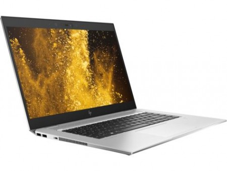 HP NOT 1050 G1 i5-8300H 8G256 W10p, 3ZH19EA