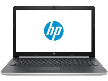 HP NOT 15-db1014nm Ryzen 3 3200U 8G1281T FHD DVDWR, 6LB28EA