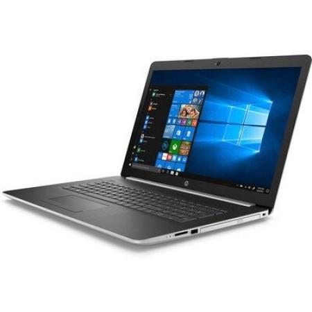HP NOT 17-ca1014nm Ryzen 5 3500U 8G256 DVDWR W10h, 6RL85EA