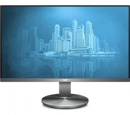 monitor AOC I2490VXQ