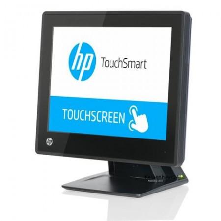 POS HP L6015tm Retail