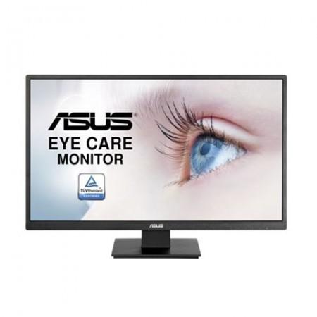 Asus monitor VA279HAE