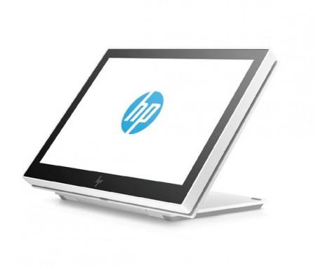 POS HP ElitePOS 10tw Touch