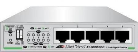 NET AT Switch AT-GS9105E NEUPRAVLJIV