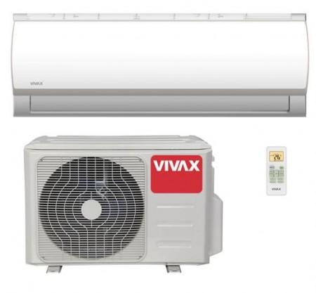 VIVAX COOL, klima uređaji, ACP-24CH70AEX hlgr