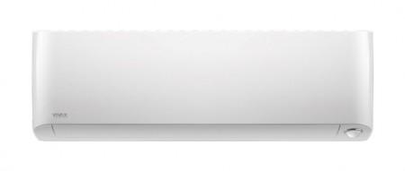 Vivax Cool Y DESIGN inverterski klima uređaj 3,81kW, ACP-12CH35AEYI