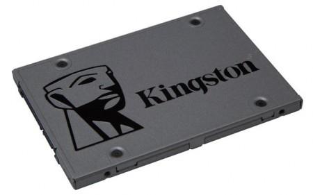 SSD  120GB KINGSTON SUV500120G