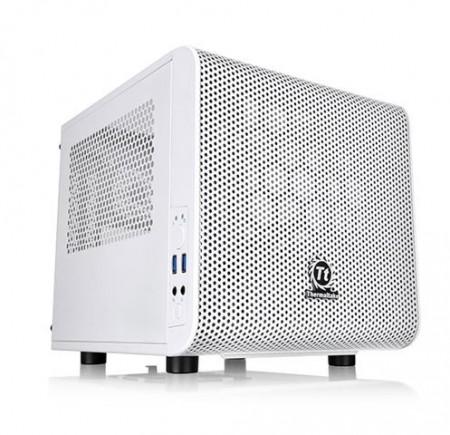 KUĆIŠTE Thermaltake Core V1 *Snow Edition