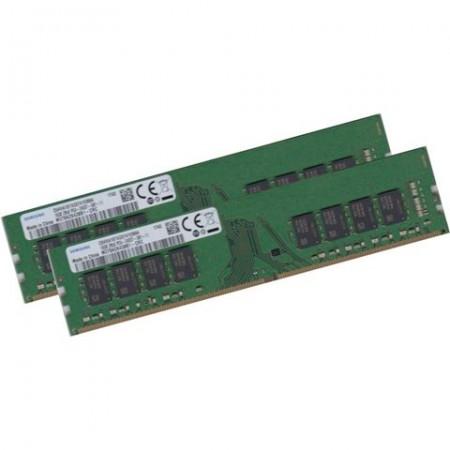 MEM DDR4 16GB 2400MHz SAMSUNG M37BA2K43BB1