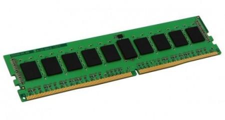 MEM DDR4  4GB 2666MHz KINGSTON KVR26N19S64