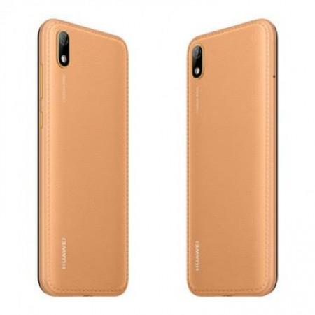 Huawei Y5 2019 DS Braon