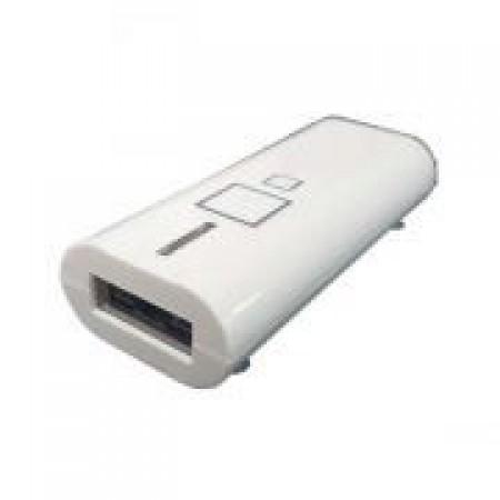 POS Birch BP-110W - džepni skener 1D