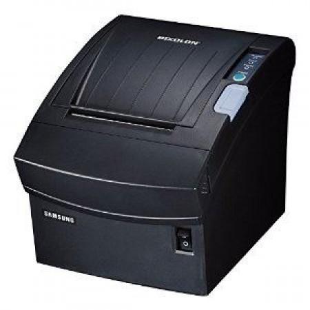 Bixolon termalni POS printer SRP-čIIICOG