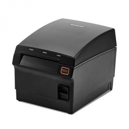 POS Printer Bixolon SRP-F310IICOSK
