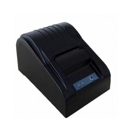 POS PRN MS META Termalni 58mm USB