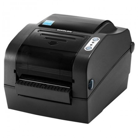 POS Printer Bixolon SLP-TX403G