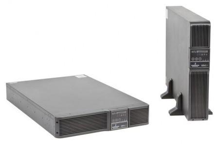 Emerson (Liebert) UPS PS750RT3