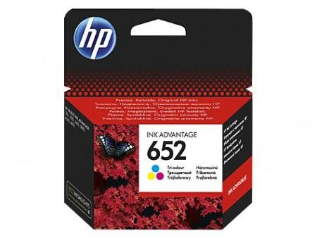SUP HP INK F6V24AE