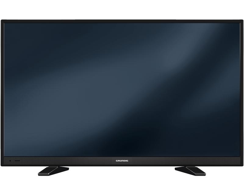 GRUNDIG 40 40 VLE 6510 BR Smart LED Full HD LCD TV