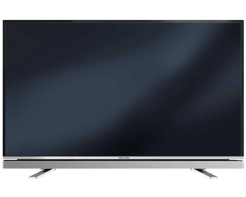 GRUNDIG 43 43 VLE 6621 BP Smart LED Full HD LCD TV