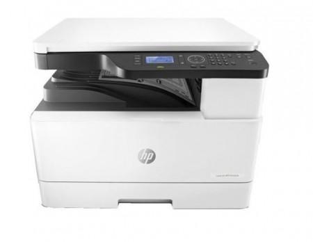 Štampač HP LaserJet MFP M436dn, 2KY38A
