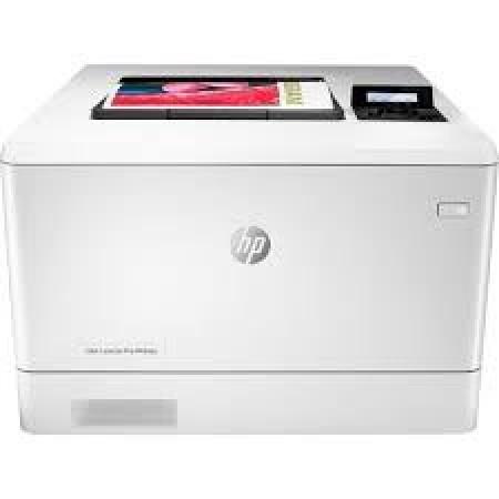 Štampač HP Color LaserJet Pro M454dn, W1Y44A