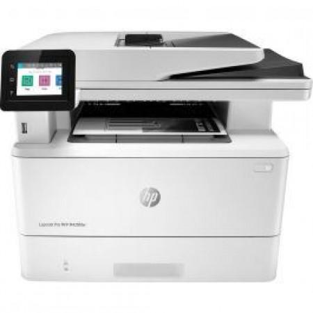 Štampač HP LaserJet Pro MFP M428dw, W1A28A