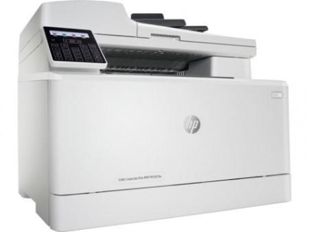 Štampač HP Color LJ Pro MFP M181fw Printer, T6B71A