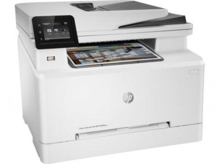 Štampač HP Color LaserJet Pro MFP M280nw Printer, T6B80A