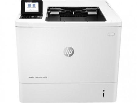 Štampač HP LaserJet Enterprise M608dn, K0Q18A